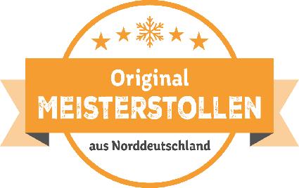 Stollezeit Logo
